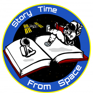 Stories and More in Space! (Children's) @ 3rd floor Children's Side