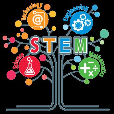 STEM-logo2