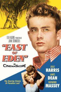 Movie: East of Eden @ 2nd Floor Meeting Room @IPL