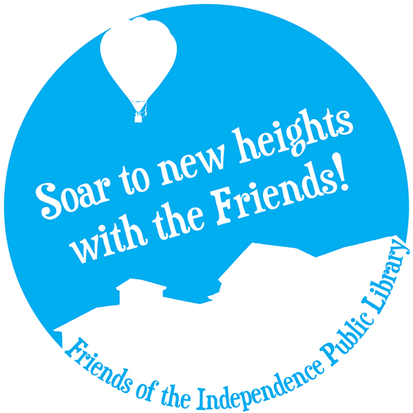 Friends Of The Independence Public Library