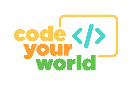 Code Your World: Artificial Intelligence (Children's)