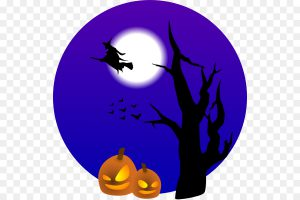 Ghost Stories in the Park @ Riverside Park 4H Building