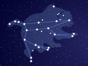 Constellation Builder @ 3rd Floor @ IPL
