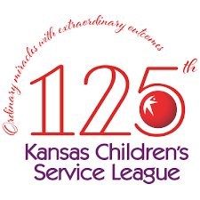 Kansas Children's Service League Trauma Informed Care 101 (Registration Required)