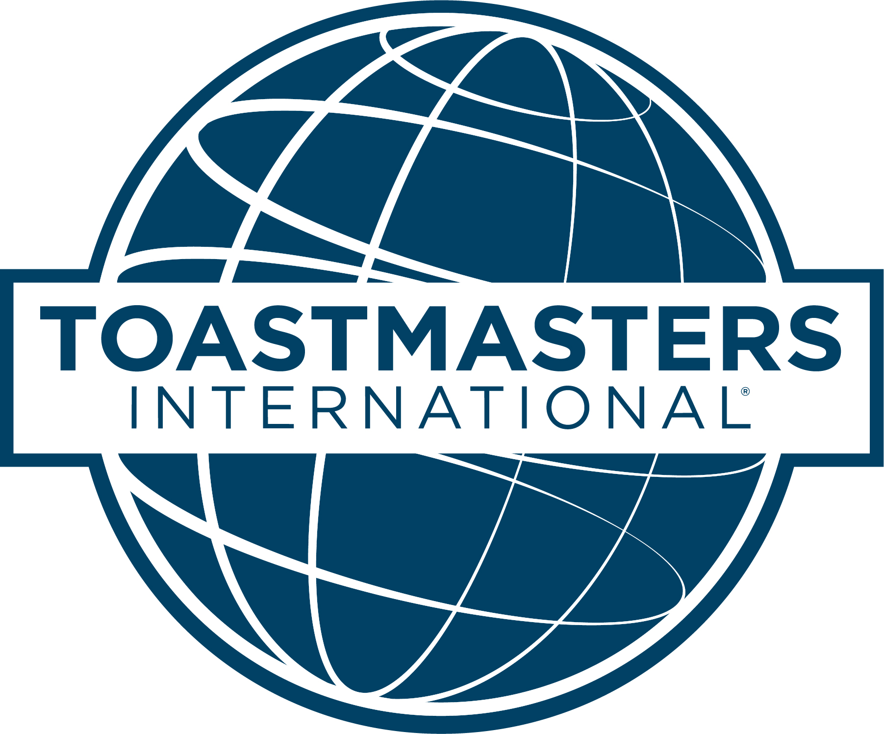 Toastmasters International Informational Meeting