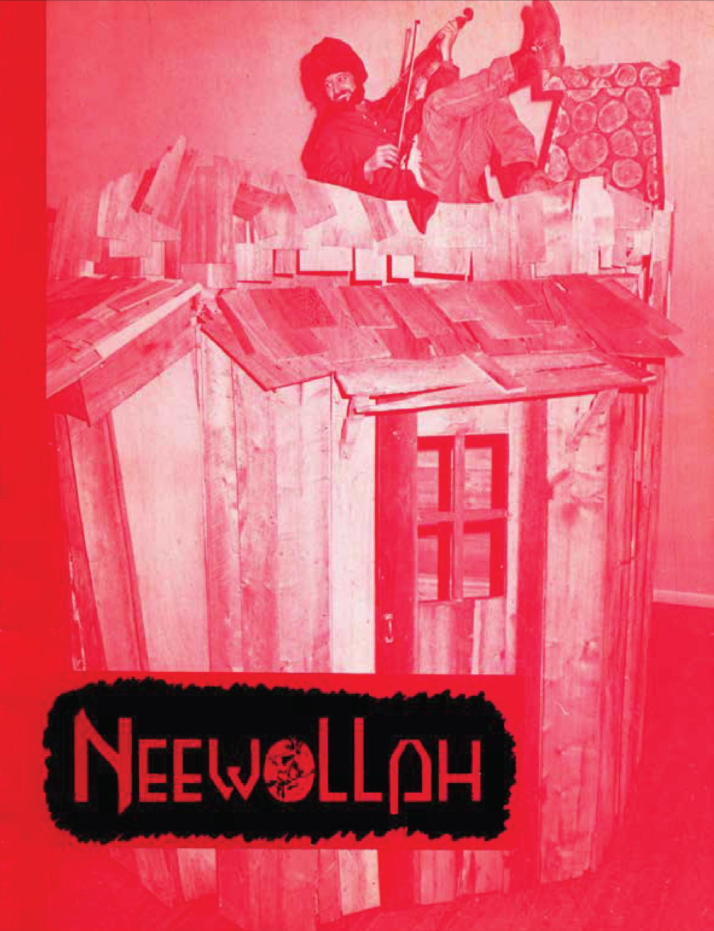 Neewollah 1972