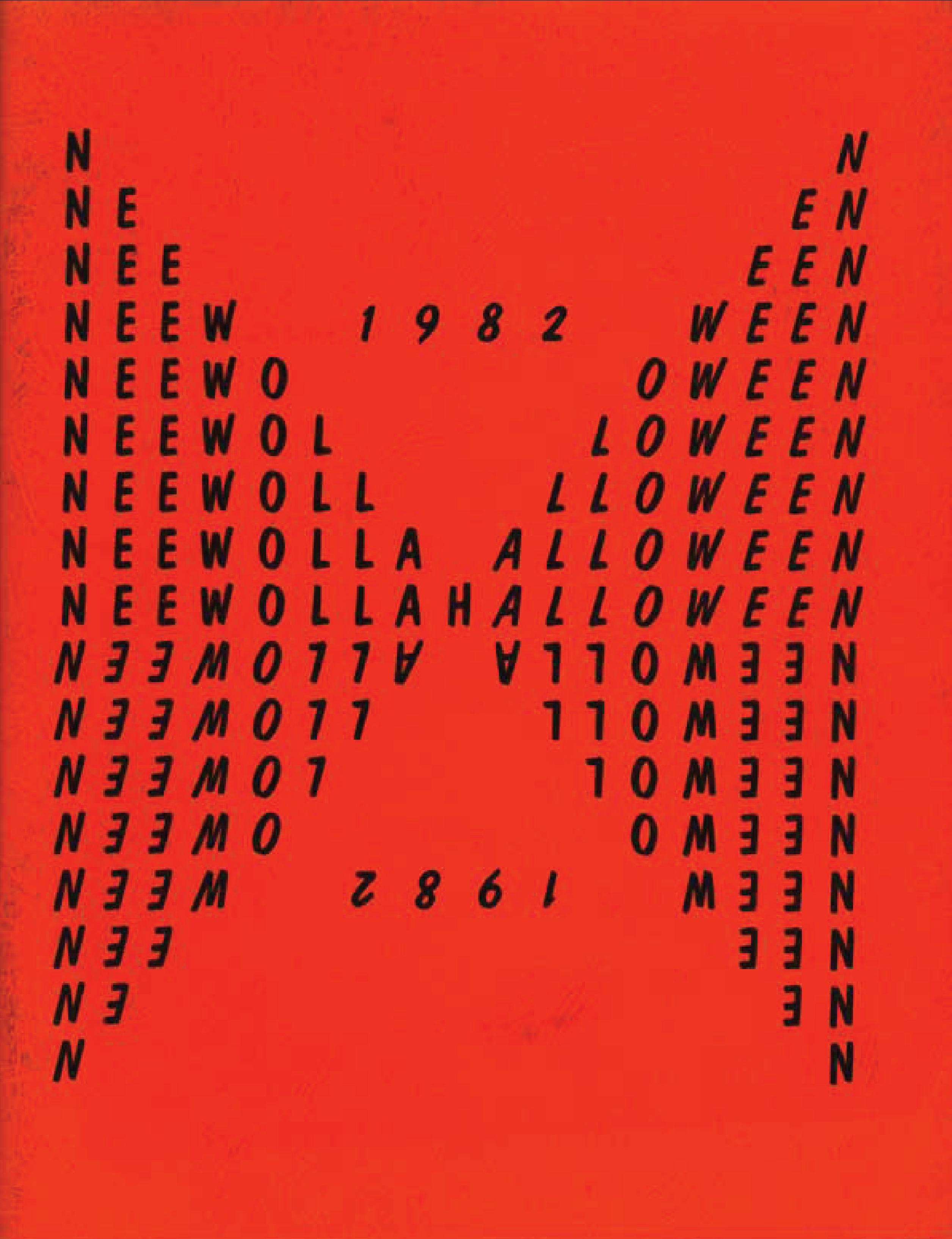 Neewollah 1982